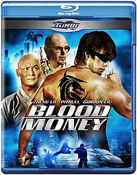 blood-money