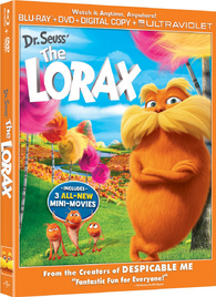 lorax-blu
