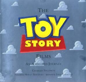 toystoryfilms
