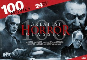 100horrorclassics