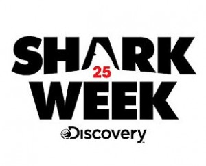 Discovery Channel adds Shark Savers as conservation partner for Shark Week''s 25th Anniversary