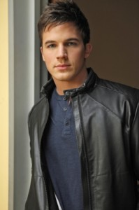 matt-lanter