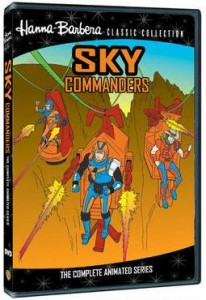 skycommanders