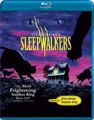 sleepwalkers-blu