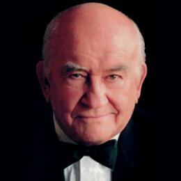 "Ed Asner talks about new film ""Let Go"" and reflects on career"