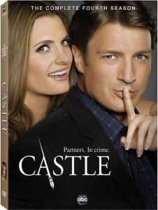 Castle_S4