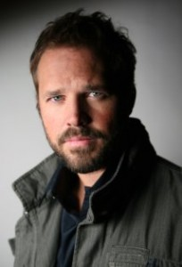 David Denman