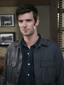 haven-lucas-bryant-5