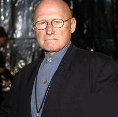 james tolkan agejames tolkan top gun, james tolkan height, james tolkan net worth, james tolkan 2016, james tolkan movies, james tolkan young, james tolkan age, james tolkan imdb, james tolkan now, james tolkan actor, james tolkan dick tracy, james tolkan masters of the universe, james tolkan fresh prince, james tolkan with hair, james tolkan filmography, james tolkan wikipedia, james tolkan top gun quotes, james tolkan biography, james tolkan donald pleasence, james tolkan interview