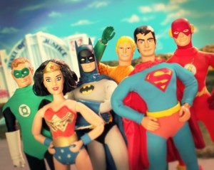 robot-chicken-dc-comics-special-20120425023032112-0001