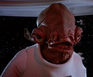 admiral_ackbar_says_its_a_trap