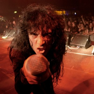 joey-belladonna-display