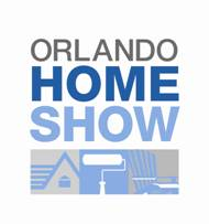orlandohome