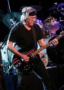 220px-Paul_Kantner_2011