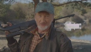 Englund-LakePlacid3