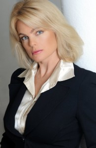 Erika Eleniak