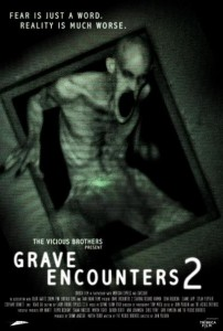 Grave_Encounters_2_2