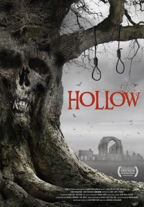 Hollow-Poster