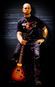 Mark Tremonti-bio_Side