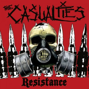 TheCasualties-Resistance