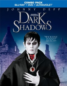 dark-shadows-blu-ray-cover-24