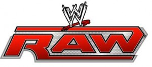 """Media Mikes Featured on """"WWE Monday Night Raw"""" 9/24/12"""