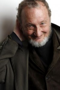 robert-englund