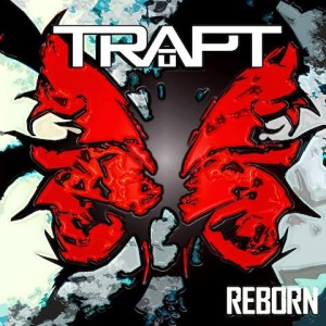 TRAPT-REBORN