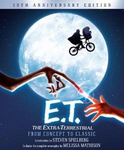 e.t.concept-classic