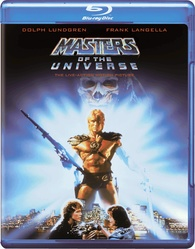 mastersofuniverse