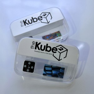 theKube2-giveaway-2