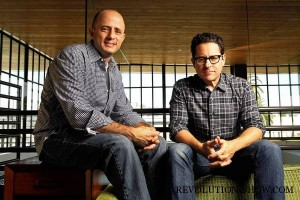 Eric-Kripke-and-JJ-Abrams