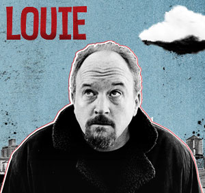 FX_louie