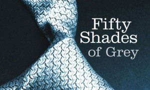 """Kelly Marcel to Write the Screenplay to Universal Pictures and Focus Features' Film Adaptation of """"Fifty Shades of Grey"""""""