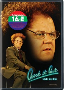 checkitout-dvd