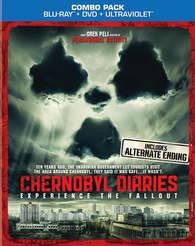 chernobyl-blu