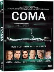 coma-dvd
