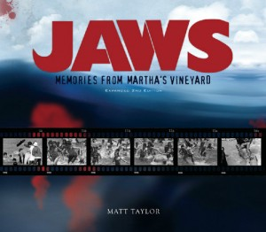 jaws-book-expanded