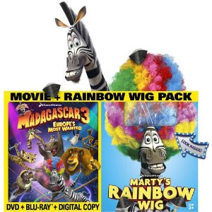 madagascar3