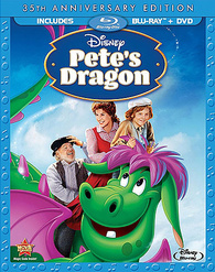 petesdragon