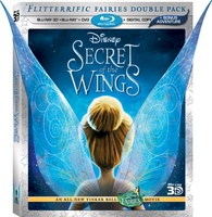 secret-wings