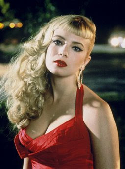 traci lords at 15 years old
