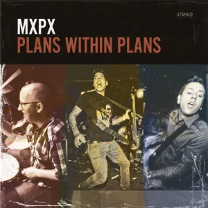 mxpxplansart