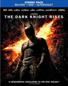 tdkr-boxart