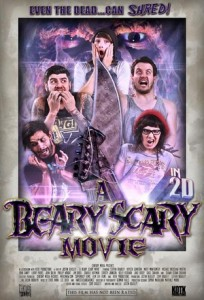 A-Beary-Scary-Movie1