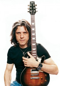 Alex Skolnick1
