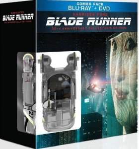 Blade-Runner-Box