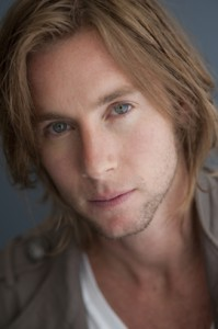 GregCipes