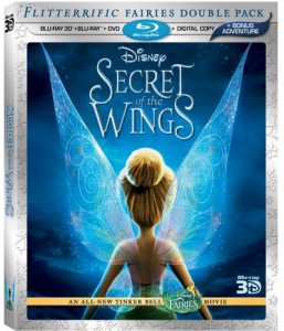 SecretOfTheWings3DBlurayComboArt
