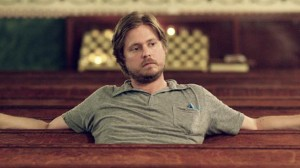 "Tim Heidecker talks about his dramatic role in ""The Comedy"""